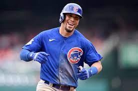 Chicago Cubs: Can Rafael Ortega be a ...