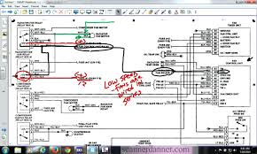 hid prox reader wiring diagram 0 mapiraj hid miniprox reader wiring diagram hid prox reader wiring diagram 7