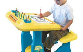 full size of desk art desk for kids wonderful step2 art desk desk minions sit