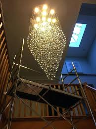 best of chandelier cleaning service and chandelier cleaning services together with medium size of cleaning companies elegant chandelier cleaning service