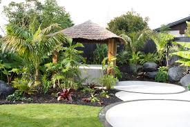 Small Picture images about gardens on Pinterest