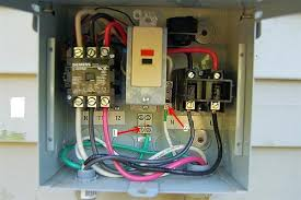hot tub disconnect wiring diagram wiring diagram hot tub electrical wiring solidfonts