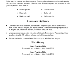 Favored How Can I Do A Resume Online For Free Tags How To Do A