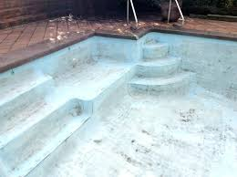 fiberglass pool resurfacing fiberglass pool resurfacing fiberglass pool resurfacing inc fiberglass pool resurfacing fiberglass pool resurfacing tampa fl