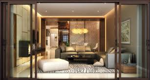 Living Room Cabinets With Glass Doors Sliding Glass Doors For Living Room White Panel Curtain For