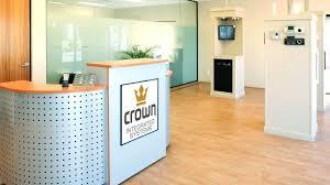office colour design. Office Colour Design. 2013 Design Color Dental Room O