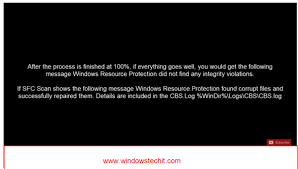What Kind Of Windows Do I Have Solved Fix Windows 10 Or 8 1 Or 7 Installation Error Code 0x8007025d