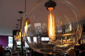 modern bar lighting. Modern Bar Lighting. Captivating Pendant Lighting Fantastic Decor A