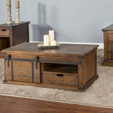 barn door dining table sliding barn door console table barn door sofa table barn door entry table