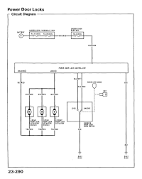 1998 honda crv fuse box diagram puzzle bobble com 97 honda civic under hood fuse box at 1998 Civic Fuse Box Diagram