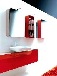 red black bathroom red bathroom wall decor red bathroom wall decor red and black bathroom wall