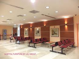 italian office furniture manufacturers. Hospital Furniture Products, Manufacturing Suppliers Made In Vlora Modern American Clinic Furnishing Italian Office Manufacturers