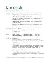 Mac Resume Templates Classy Word Resume Template Mac Where Are Templates In For Ideas Grand Add