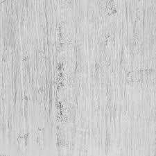 black floor texture. Wood Texture With Damaged Areas Black Floor A