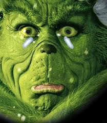 the grinch gif. Unique The The Grinch GIF For Gif