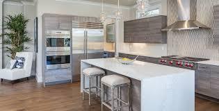 whole kitchen cabinets nj nj cabinet replacement cabinet doors nj modern kitchen cabinets whole new