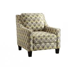 remarkable yellow and grey accent chair  mongalab for yellow