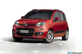 new car launches by fiatFiat Not To Launch Any New Car In 2012
