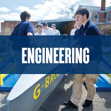 reasons to choose the university of new haven tagliatela college of engineering