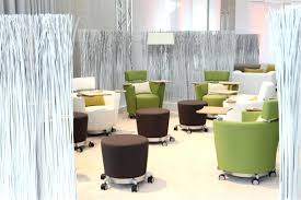 cool lounge furniture. Cool Furniture Ideas Captivating Office Modern Design Hello Mobile Lounge Seat For Small Studio O