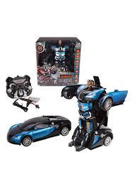 Машина-робот р/у <b>космобот</b> осирис <b>Пламенный мотор</b> 8719542 ...
