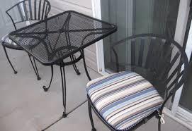 costco outdoor dining sets unique patio classy