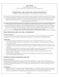 Digital Strategist Resume Digital Marketing Strategist Resume Template Cv Uk Jaxos Co