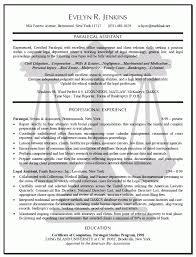 Employment Attorney Sample Resume Simple Legal Resumes Lawyer Resume 44 44x44 Law Freizeit Job