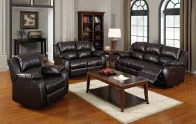 grey walls brown furniture. Grey Walls Brown Couch With Furniture Bedroom New Small Table Chair Set For  Gray Espresso Impressive N