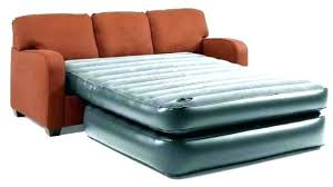 unusual replacement sofa bed mattress l73343 sofa sofa bed replacement sofa bed mattress replacement imposing on latest replacement sofa bed mattress
