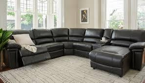 Plush think sofas Australia's sofa specialist park avenue
