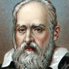 galileo biography