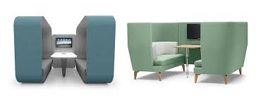 office furniture designer. the influence of technology on soft office furniture design designer