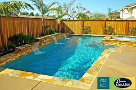 out of the ordinary premier pools oakley ca reviews20