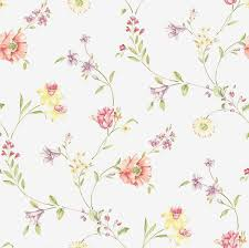 pretty floral tumblr backgrounds. On Pretty Floral Tumblr Backgrounds