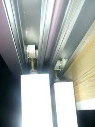 home depot door weather stripping sliding glass doors weather stripping professional manufacturer sliding glass door seal