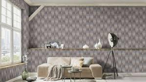 Cutprice Wallpaper Crewe