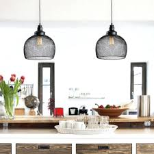 vase lighting ideas. 70 Most Top-notch Black Kitchen Light Fixtures Glamour With Industrial Pendant Lighting For Small Flower Vase Ideas Wrought Iron Decoration Rot Chandeliers W