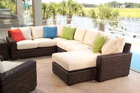 Charming Cheap Patio Sectional Red Outdoor Large Size Of Furniture