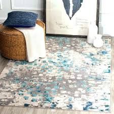 round blue area rug round blue and white rug blue round area rugs circular rugs for round blue area rug