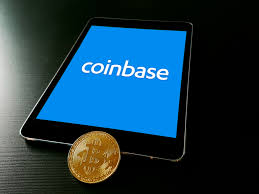 coinbase wegift s partnership introduces crypto gift card in europe bcfocus cryptocurrency news and technology updates