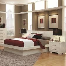 platform bed sets having the platform bedroom sets madison house