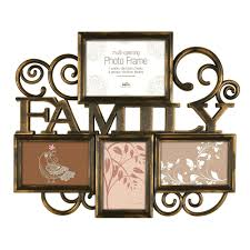 Family Picture Frame Set Walmart Tree Frames Bed Bath And Beyond With  Sayings. Family Picture Frames Hobby Lobby Photo For Wall.
