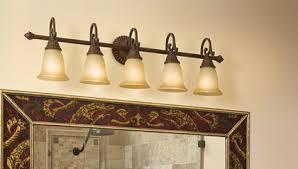 5 light bathroom vanity lights. 5 light bath fixtures bathroom vanity lights i