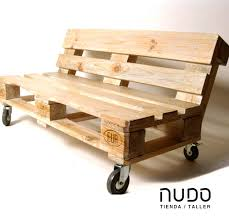 furniture pallets. 27 best outdoor pallet furniture ideas and designs for 2017 pallets