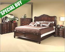Fairmont Bedroom Furniture Photo   1