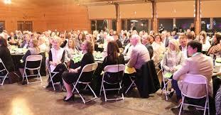 Mt. Juliet chamber celebrates during annual banquet | News |  lebanondemocrat.com