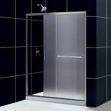 get ations dreamline infinity z shower door 34 by 60 shower base center drain