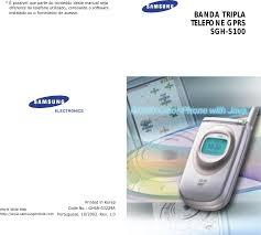 Samsung SGH S100 20030829173943437 ...