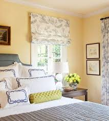 dazzling design inspiration what color curtains go with yellow walls decor